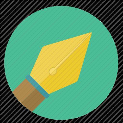 Graphic Design Equipment Icons Images