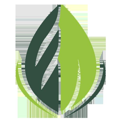 Devon Artificial Grass Icon
