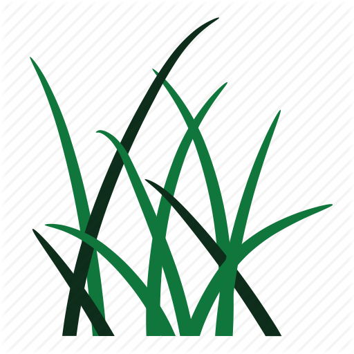 Environment, Garden, Grass, Green, Nature, Weed, Weeds Icon