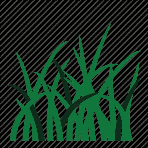 Garden, Gardening, Grass, Green, Nature, Weed, Weeds Icon