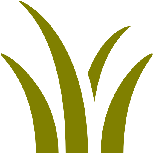 Grass Icon Png Png Image