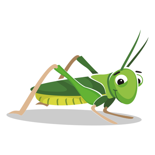 Grasshopper Icon Png Web Icons Png