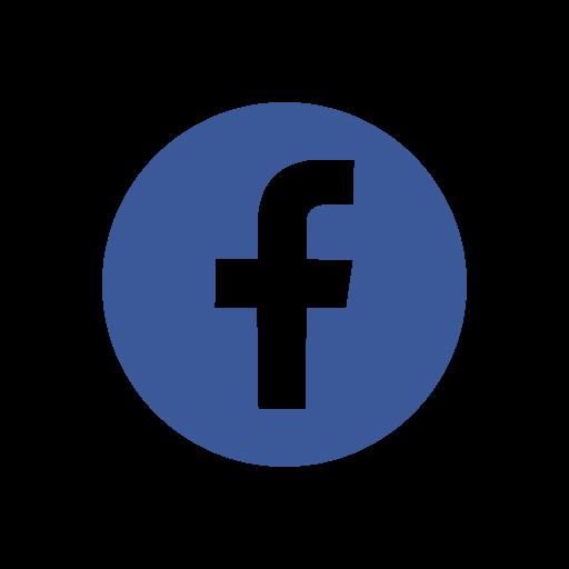 Logo, Facebook, Website, Facebook Logo Icon