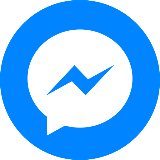 Messenger Icons Gray Circle Download Snt Coin Founder Free Download
