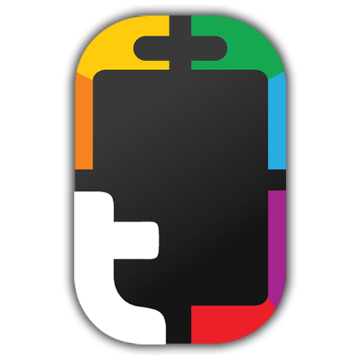 Themer Will Now Let You Switch Icon Packs