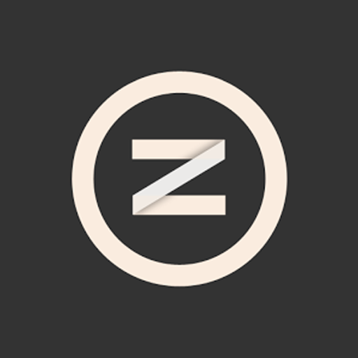 Z Icon Pack Appstore For Android