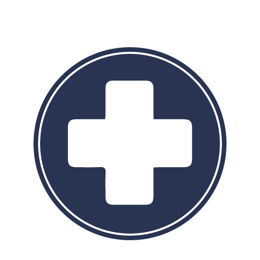 Medicare Projects Center For Healthcare Data Analytics