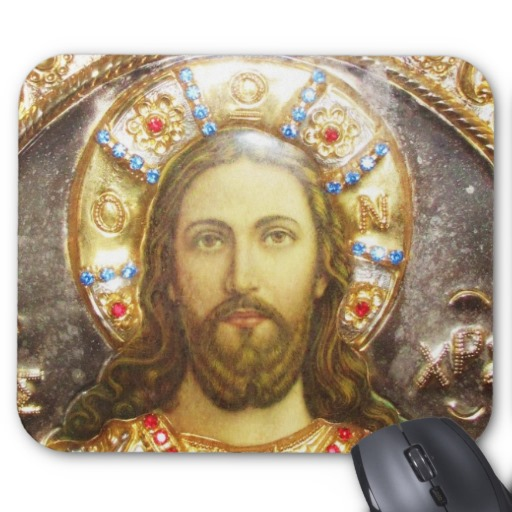 Russian Icon Jesus Christ Images