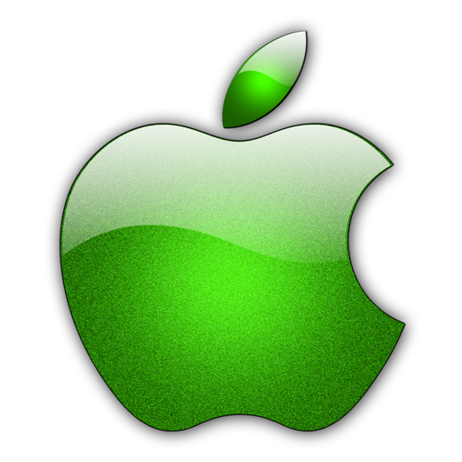Candy Apple Green Icon Free Download As Png And Icon Easy