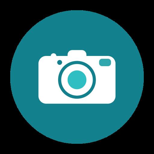Camera, City Icon Free Of City Icons