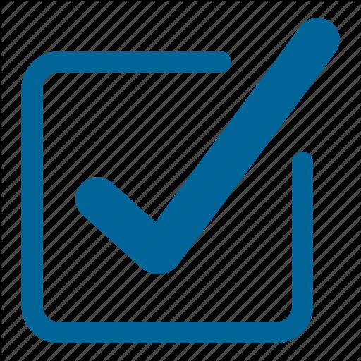 Checkmark Png Transparent Download Correct Tick Huge Freebie