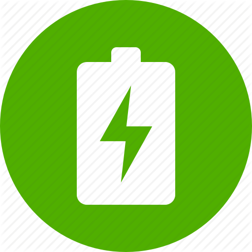Battery, Ecological, Energy, Green, Power, Rechargeable, Renewable