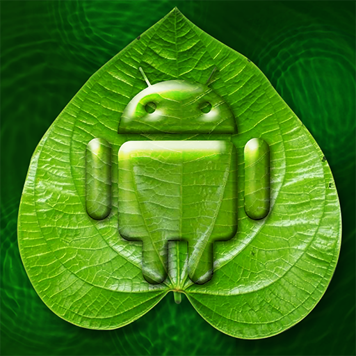 Dew Waterdrop Icon Pack Theme Appstore For Android