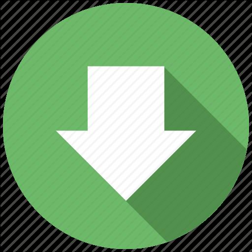 Download, Green, Seo, Seo Pack, Seo Services, Social Media, Web