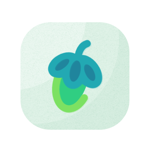 Download Chiki Icon Pack