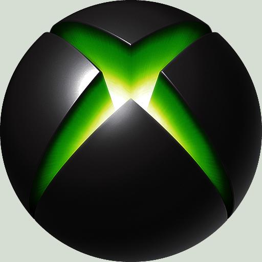 Xbox Elite Orb