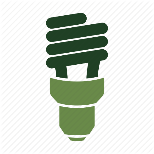 Cfl, Eco, Eco Friendly, Electric, Energy Efficient