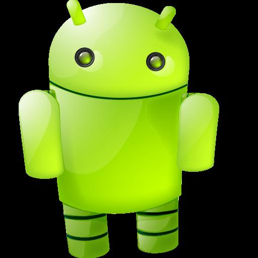 Android, Automatic, Automatic Machine, Automaton, Machine, Machine
