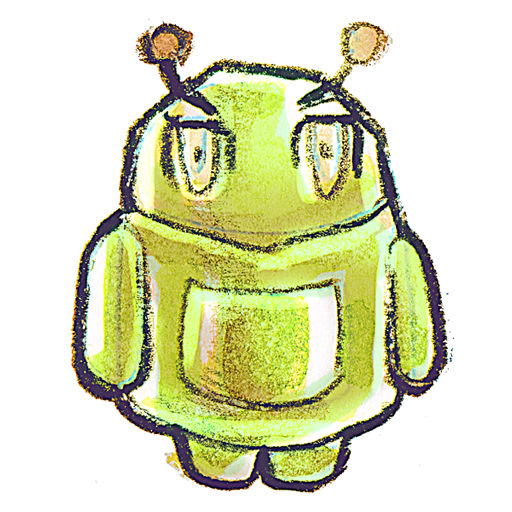 Greenrobot Icon Free Download As Png And Formats
