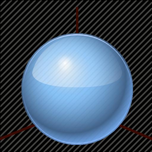 Cad, Cartesian Coordinates, Configuration, Coordinate, Geometry
