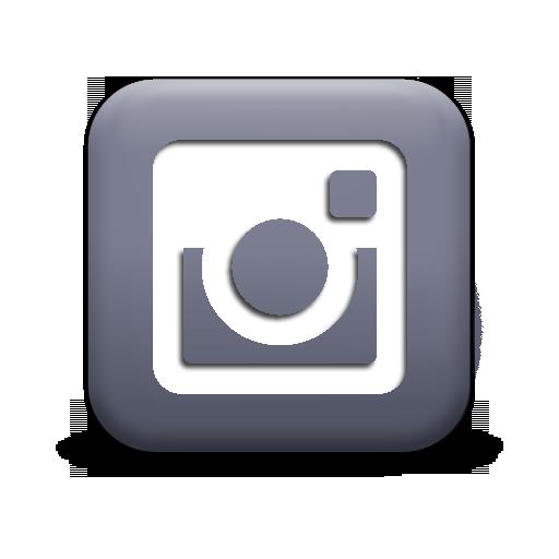 For Instagram Logo Grey Displaying Images For Instagram Logo