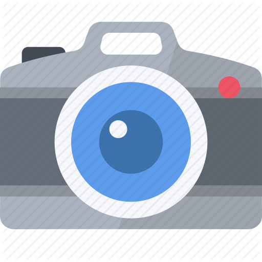 Camera, Device, Hardware, Instagram, Photo, Photography, Pictures Icon
