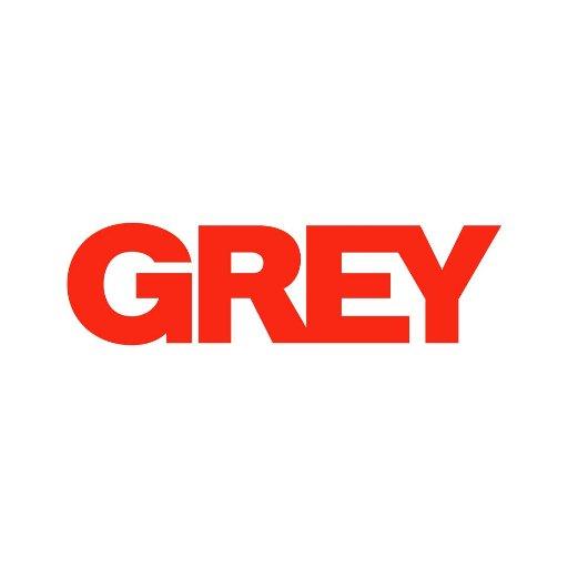 Grey Germany