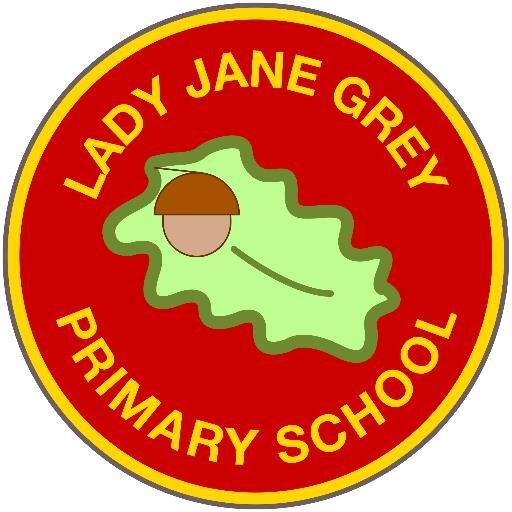 Lady Jane Grey Cps