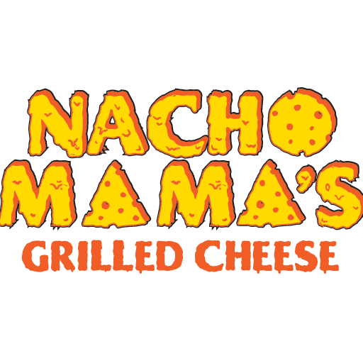 Nacho Mama's Grilled Cheese Food Truck