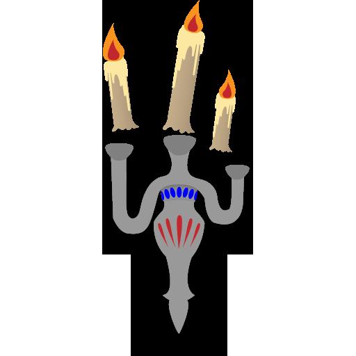 Reaper, Grim Icon