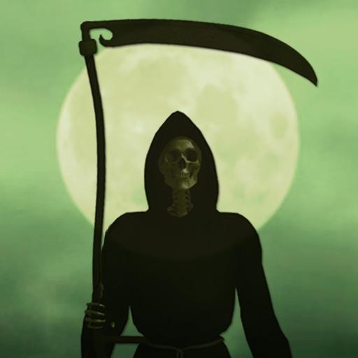 Reaper Cam