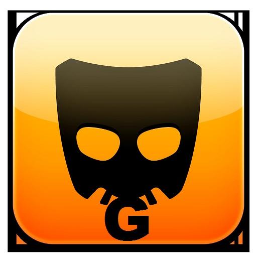 Grindr Plus Prank Latest Version Apk