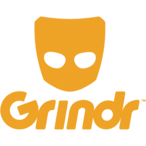 Ngblog The Benefits Of Grindr Outweigh The Dangers