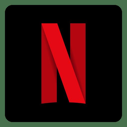Netflix Apk Netflix Apk Build Download Netflix Is