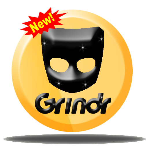 Pro Guide Grindr Free Tips Apk