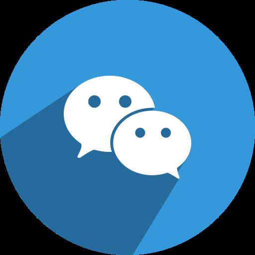 Chat Social