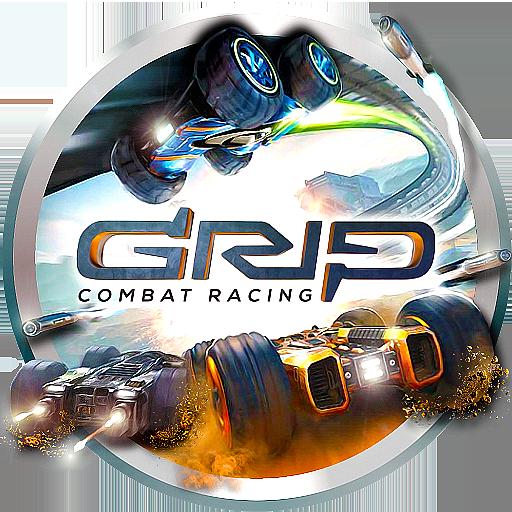 Grip Combat Racing On Twitter