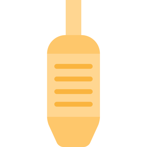 Grip Png Icon