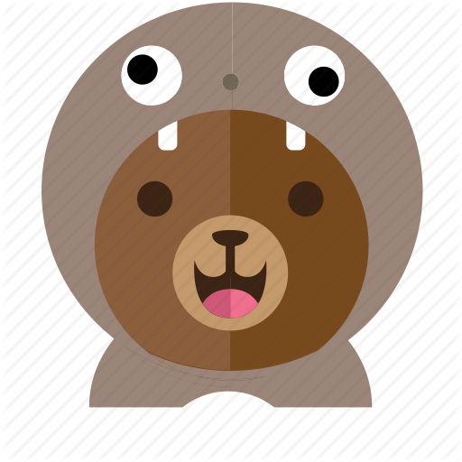 Bear Cute Png Transparent Bear Cute Images