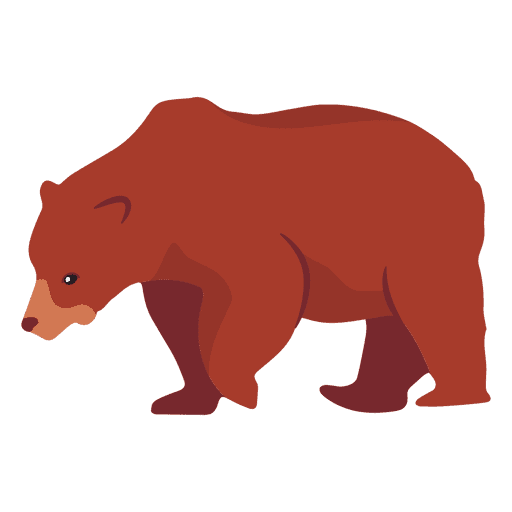 Bear Transparent Png Or To Download