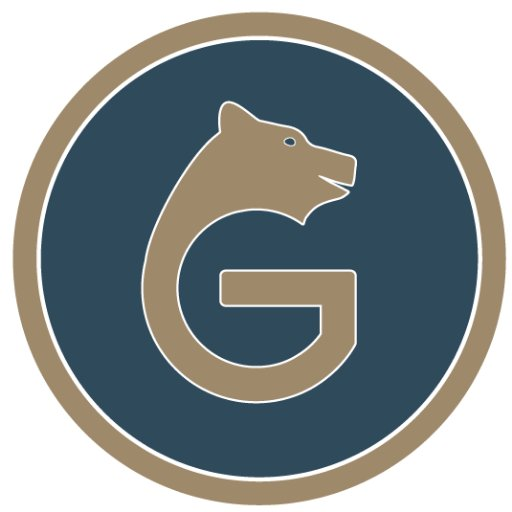 Grizzly Bear Design