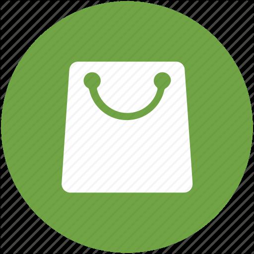 Grocery Bag, Hand Bag, Paper Bag, Reusable Bag, Shopping, Shopping