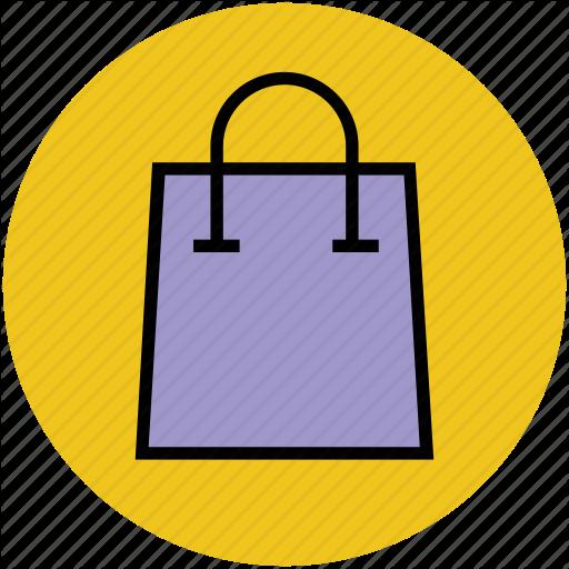 Grocery Bag, Hand Bag, Reusable Bag, Shopping, Shopping Bag, Tote
