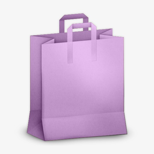 Pink Shopping Bags, Pink, Shopping Bag, Paper Bags Png