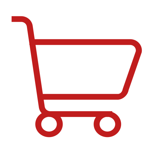 Cart, Flower, Garden Icon With Png And Vector Format For Free