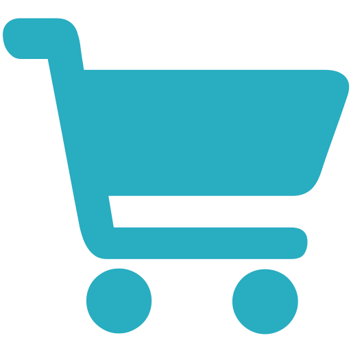 Cart, Grocery Cart, Push Cart Icon With Png And Vector Format
