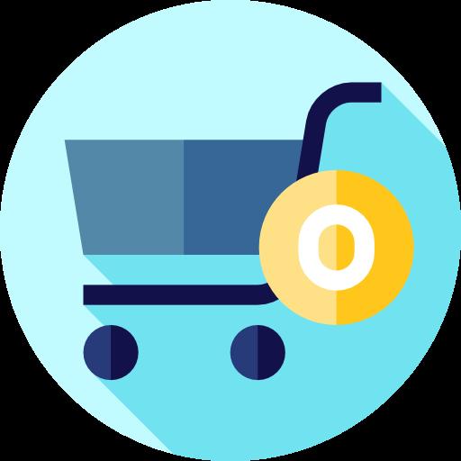 Shopping Cart, Commerce, Online Store, Shopping Store, Commerce