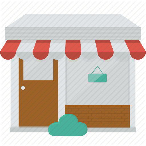 Supermarket Vector Library Download Purchase Huge Freebie