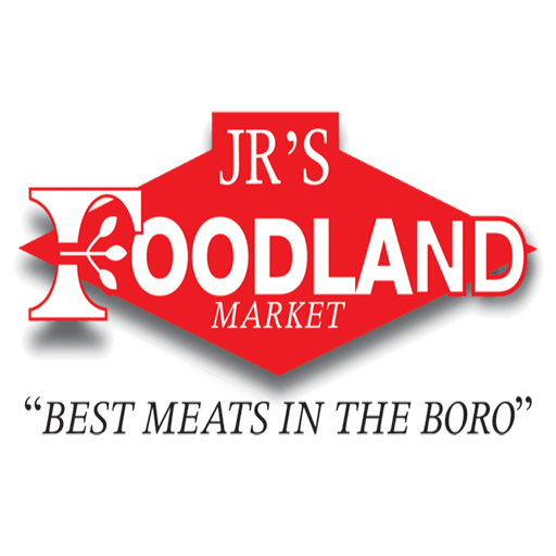Cropped Jrs Foodland Site Icon Jr's Foodland Grocery Store
