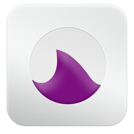 Shiny Groove Free Download For Mac Macupdate
